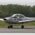 Ryan L-17B Navion 48-1007