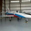 "Aero Vodochody L-39 'Phoenix"""