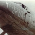 Texas Flying Legends Museum Douglas DC-3A