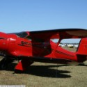 1943 Beechcraft Staggerwing / UC-43