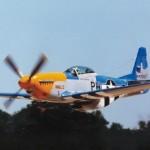 North-AmericanP-51D-Mustang-4
