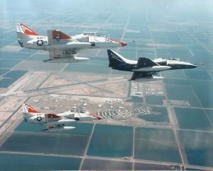 Anniversary-Paint-VT-7-over-El-Centro-1987