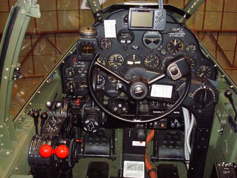 "Parts Of A Plane >> Lewis Air Legends Lockheed P-38F Lightning ""Glacier Girl"" | EAA Warbirds QR Code Website"