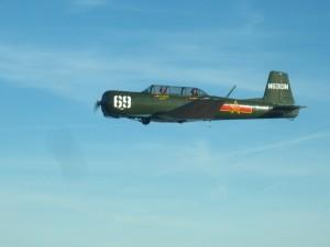 Flying-November-2011-069