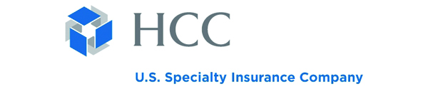 US Specialty Insurance Company