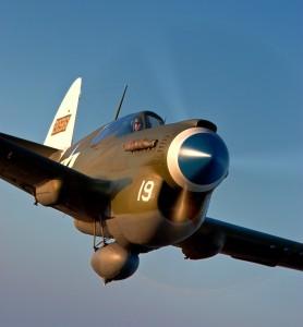P-40Air4