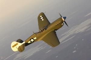 P-40Air5