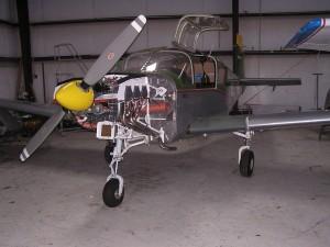 IAR 823