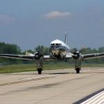 C-47_resized