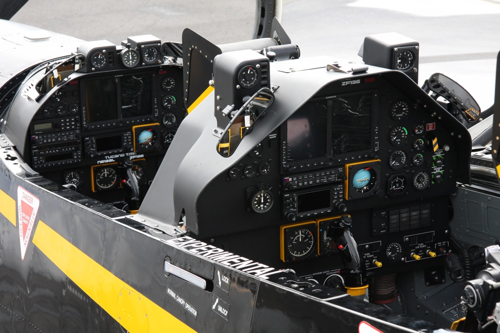 Volkswagen Oil Standard 502 00 >> Jet Engine Oil Capacity | 2018 Dodge Reviews