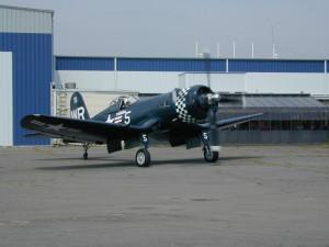 Corsair-025