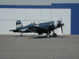 Corsair-026