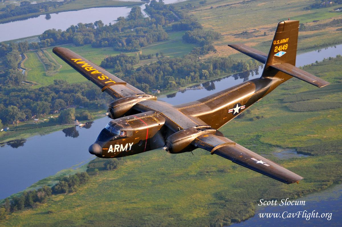 cavanaugh flight museum u2019s de havilland cv