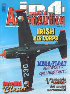 2-Aeronautica-copy